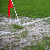 Weather causes havoc with GAA fixture list as 3 hurling league games postponed