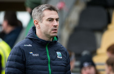 Unbeaten Fermanagh stay on course for promotion to Division 1 as Clare face relegation battle