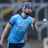 Sutcliffe and Moran strike late as Dublin end league campaign on high against Laois