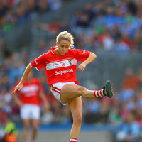 Finn ignites Cork hopes of league semi-final after marauding display against Monaghan