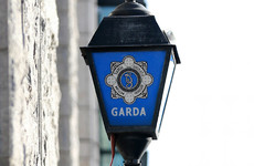 Woman who was missing from Cork 'found safe and well'