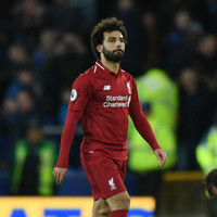 'On another day he scores two or three' - Klopp laughs off Salah's struggles in front of goal