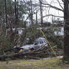 'The devastation is incredible': At least 23 killed after tornadoes sweep through Alabama