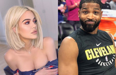 Khloe K has finally unfollowed Tristan Thompson after admitting that he's to blame for their split... it's The Dredge