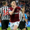 'You're talking about an English player' - time to move on from Declan Rice saga, says Seamus Coleman