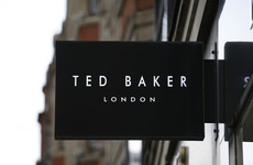 Ted Baker CEO Ray Kelvin resigns amid misconduct allegations