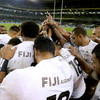 World Rugby calls meeting in Dublin after backlash around World League
