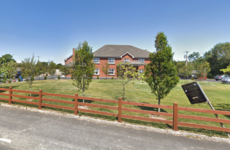 'Significant concerns' raised over fire safety in Kerry nursing home