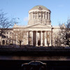 Supreme Court cuts wait time for appeals to one year