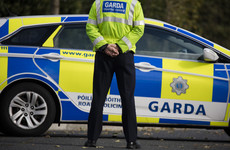 Man arrested after garda receives stab wounds in Limerick