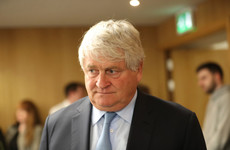 Supreme Court dismisses Denis O'Brien's appeal over Dáil debate on Siteserv