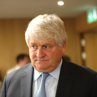 Supreme Court dismisses Denis O'Brien's appeal over Dáil debate on Siteserv
