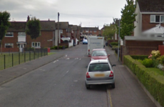 PSNI launch investigation after man attacked with hammer as he lay in his bed