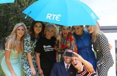 Government official says RTÉ may need 'radical re-thinking' - not more public funding