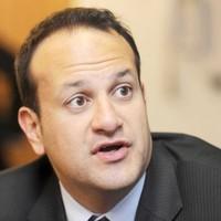 Varadkar calls for 'mini-Schengen' of UK and Ireland