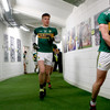 Player Watch: How Kerry made a reborn Tommy Walsh the focal point of their attack