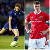 Keatley and Sexton grab tries, while Irish trio make Pro D2 team of the week