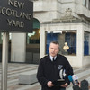 'A tragic ten days': London police step up efforts to tackle knife crime following recent deaths