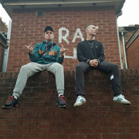 Who are KNEECAP? Everything you need to know about the Irish rappers in trouble with both BBC and RTÉ