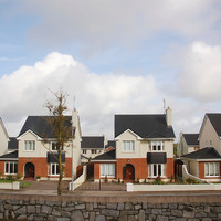 First-time-buyer loan scheme requires 'further tranche of funding' to continue