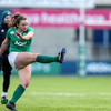Ireland Women suffer double injury blow as they bid to bounce back after Italy defeat