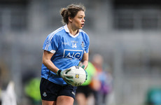 Transfer of Dublin star approved to Cork All-Ireland club champions after vote last night
