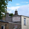 5 of Dublin's hidden hand-painted ghost signs - and where to see them for yourself