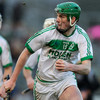 Schools fixture change likely as Ballyhale and St Kieran's players chase All-Ireland hurling double