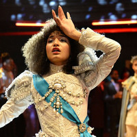 Irish viewers will finally be able to watch 'Pose' this month - here's everything you need to know