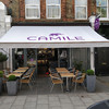 Thai food chain Camile is trialling its 'virtual' ramen bar in Ireland
