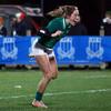 Globe-trotting Considine a rugby convert no more