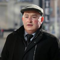Murder accused told farm hand of rumour that Polish people murdered DJ Bobby Ryan