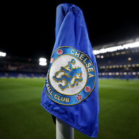 Chelsea appeal Fifa's two-window transfer ban and could still make summer signings