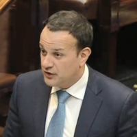 Taoiseach says he has to consult Central Bank before extending loan scheme
