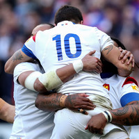 France will 'sniff blood' as they aim to pressure Ireland's 'weaknesses'