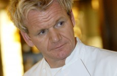 Ramsay to mother-in-law: please don't shun us