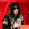 Ryan Tubridy, Louis Theroux and countless others will stop playing Michael Jackson's music now, but will you?