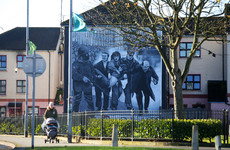 Explainer: Why, almost 50 years on from Bloody Sunday, ex-British soldiers could face murder charges