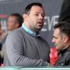 Former international Andy Reid named as new Ireland U18 head coach
