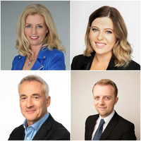 Newstalk Breakfast goes seven days as new hosts unveiled for weekend shows