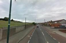 Gardaí appeal for witnesses to Ballyfermot shooting