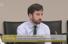 Murphy insists funding for first-time-buyer loan scheme 'has not run out'