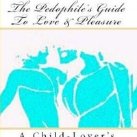 Amazon refuses to remove 'paedophile guide' from store