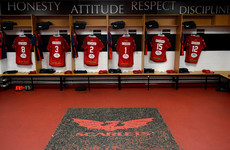 Scarlets confirm merger 'off the table' after sudden Ospreys change of heart