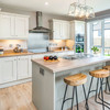 Beautiful new family-friendly homes in Navan starting at just €275k