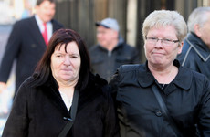 UK Supreme Court allows appeal from mother of man killed by RUC in 1992