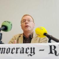 Referendum roundup: 15 days to go