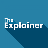 Introducing our new podcast: The Explainer