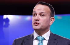Varadkar backs London's directly elected mayor model for Dublin