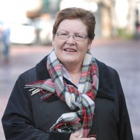 """""""Therese Ridge is not a crook"""" – FG cllr appeals party action after Mahon"""